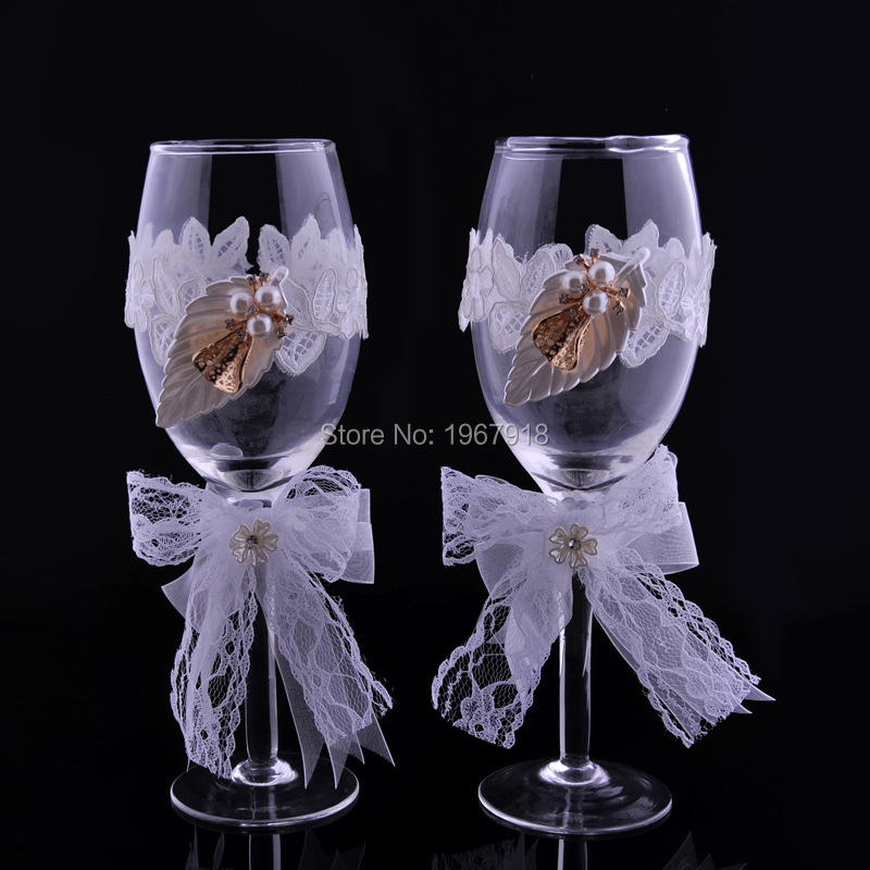 Online buy wholesale martini glass centerpieces for