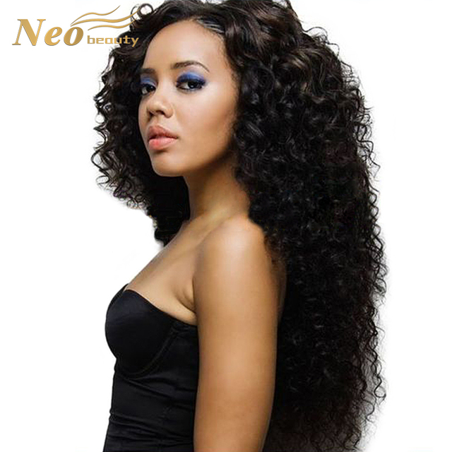 Buy 1 Get 5 Romance Hot 7a Mongolian Kinky Curly Hair Weaves 3pcs