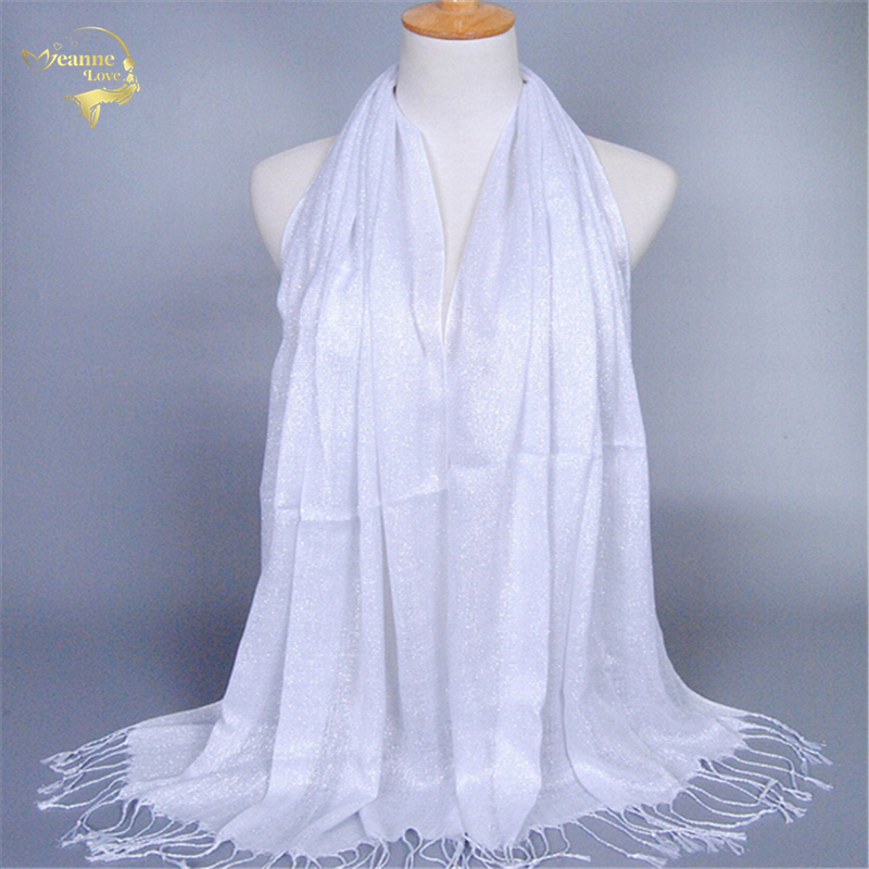26Color Available 175cm*65cm Wedding Wraps Women Cap Wrap Shrug For Wedding Evening Prom Event Fashion 2018 New Arrival In Stock ...