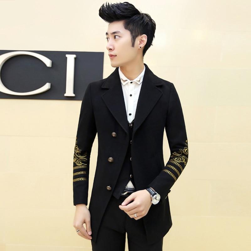 Online Get Cheap Boys Dress Winter Coats -Aliexpress.com   Alibaba