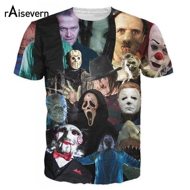 f36ea9d795a9b4 New T Shirt Justin Bieber Miley Cyrus Monroe Tyler The Creator Lana Del Rey Resident  Evil Zombie 3D Print T-shirt Tshirt Clothes