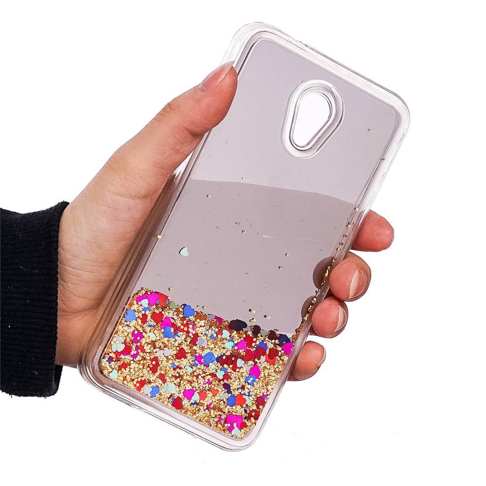 Cellphones & Telecommunications Cheap Sale Bling Glitter Quicksand Water Soft Tpu Back Case Cover For Samsung Galaxy S5 G900f S5 Neo G903f Liquid Case Capa Coque Fundas With A Long Standing Reputation