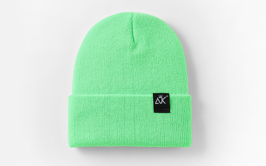 HTB1Jc5nbeH2gK0jSZJnq6yT1FXaZ - Unisex Hats Knitted ADK Tags Cap Woman Beaines For Winter Breathable Men Gorras Simple Hats Warm Solid Casual Lady Beanies
