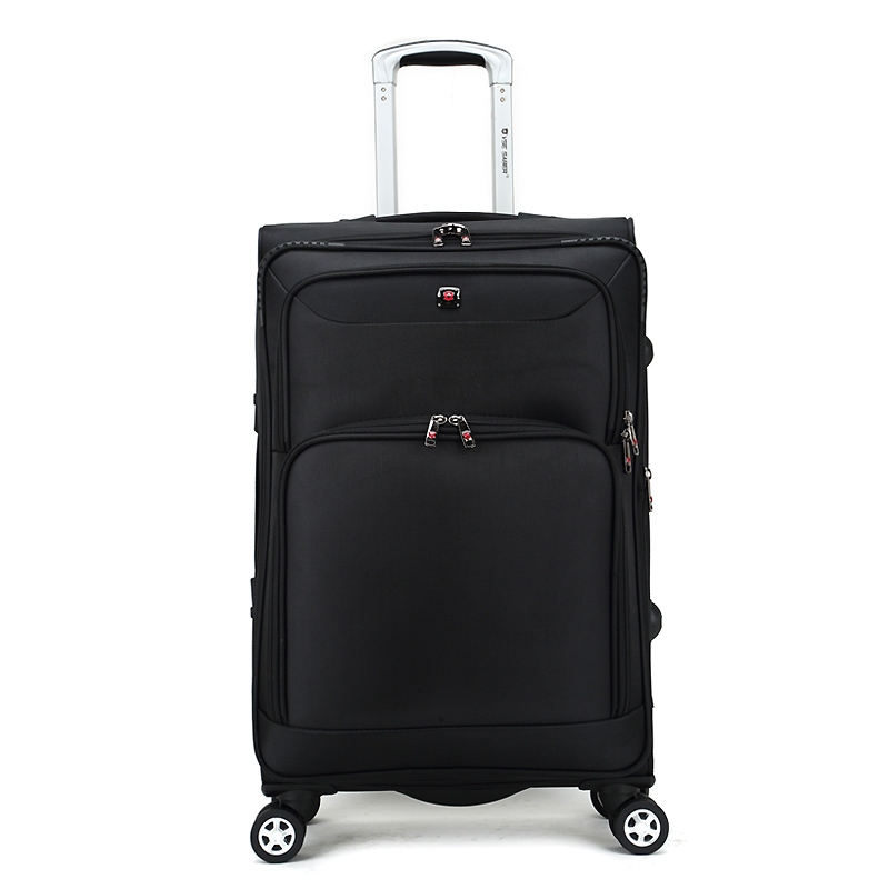 Compare Prices on Wenger Travel Bags- Online Shopping/Buy Low ...