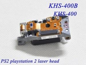 Image 4 - Khs 400bレーザーレンズ用ps2 30000コンソールプレイステーション2レーザーヘッド部
