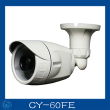 cctv  camera Metal Housing Cover.cy-60fe