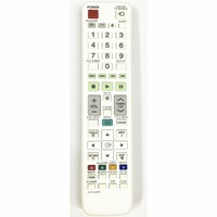 1pcs Brand Specific Remote Controller Use For SAMSUNG TV Lcd Led Tv Remote Control AH59 02381A