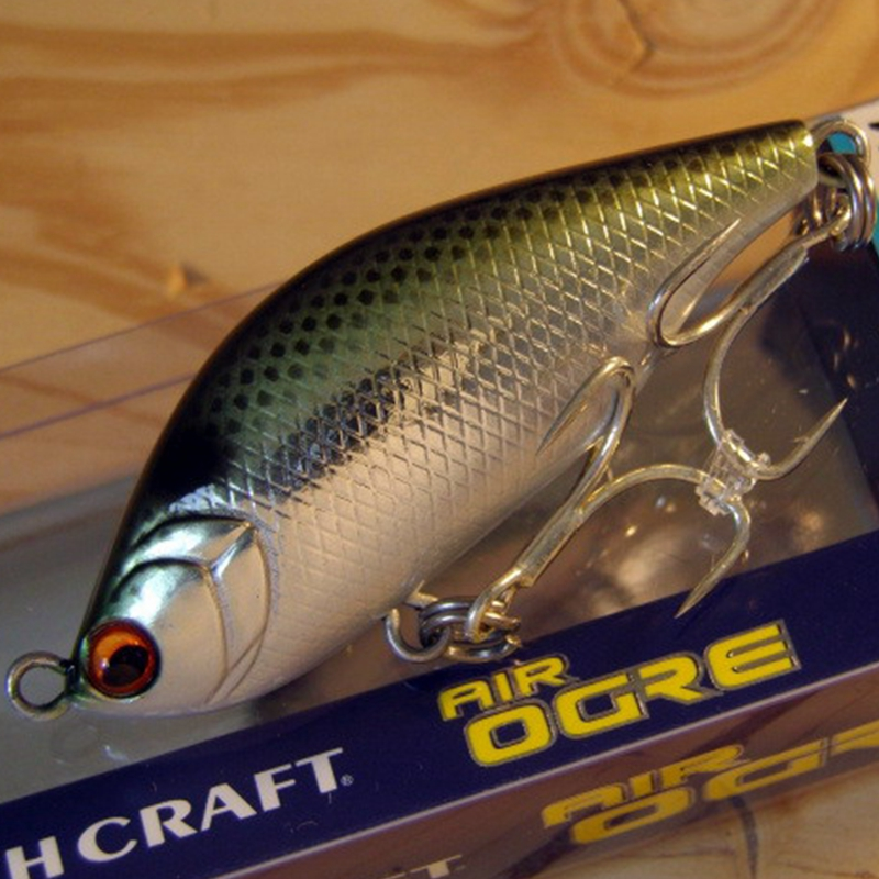 Buy top grade sea bass fishing lures for Japanese fishing lures