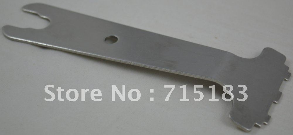 T02 Radio Repairing/Disassembling Tool for Motorola,kenwood,Yaesu,Vertex, Icom,Baofeng Two way Radio