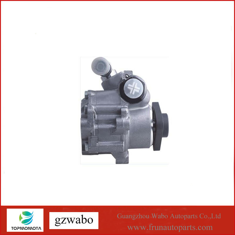 US $95 0 |QVB101110 ERR4066 ERR4622 7691974145 hot sale china power  steering pump used for land rover-in Power Steering Pumps & Parts from  Automobiles
