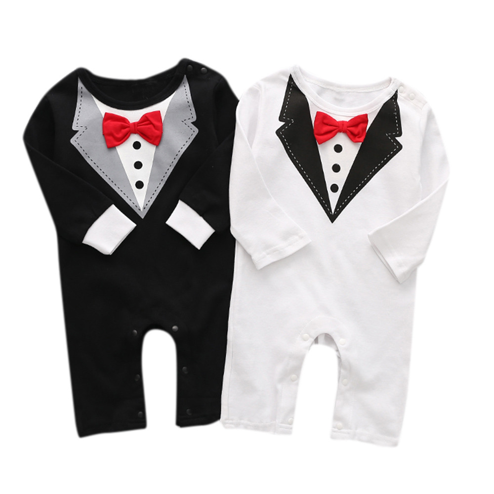 a817a292f5dc8 Aliexpress.com : Buy New Design Cute 3Pcs Newborn Baby Girls Boys ...