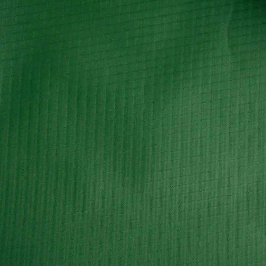 Buy dark green 1 7 yard wide 5 yards long for Nylon fabric