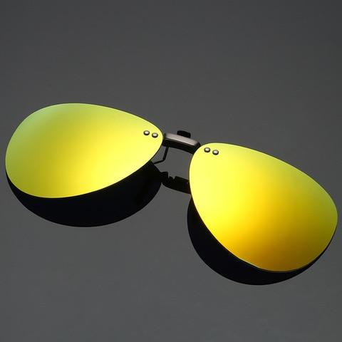 oculos de sol dos homens conducao ciclismo oculos oculos hombre