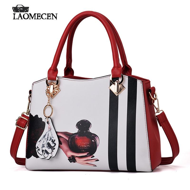 Sac A Main Perfume Bottle Handbag Woman Fashion Lady Shoulder Bags Alloy Sequins Handbags Female Luxury French Tote Bags Bolsa
