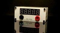 https://ae01.alicdn.com/kf/HTB1JcBENXzqK1RjSZFoq6zfcXXat/ความแม-นยำส-ง-3-MHZ-120-MHZ-ออนไลน-Active-Passive-คร-สต-ล-oscillator-Tester.jpg