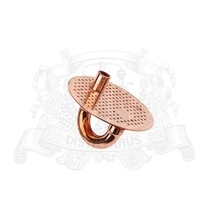 Copper perforated plate J- Type  for 4″ column OD104mm.