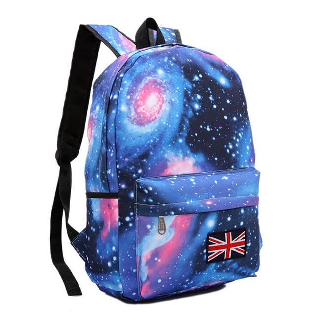 f0617d40b11e Школьные сумки для подростков мальчиков и девочек, детский школьный рюкзак,  большая сумка для путешествий, сумка-портфель, Детская сумка-кн.