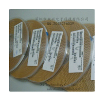 TAJD477K006RNJ CAP TANT 470 UF 6.3 V 10% Tântalo 2917 Padrão, de uso geral SMT série de tântalo chip