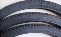 1PC 22 24 26 13 8 Bicycle Tire Mountain Bike The Folding Tires Neumaticos Use For