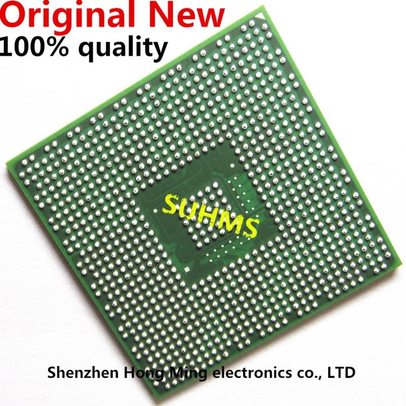 100% New M52-P 216PNAKA13FG BGA Chipset100% New M52-P 216PNAKA13FG BGA Chipset