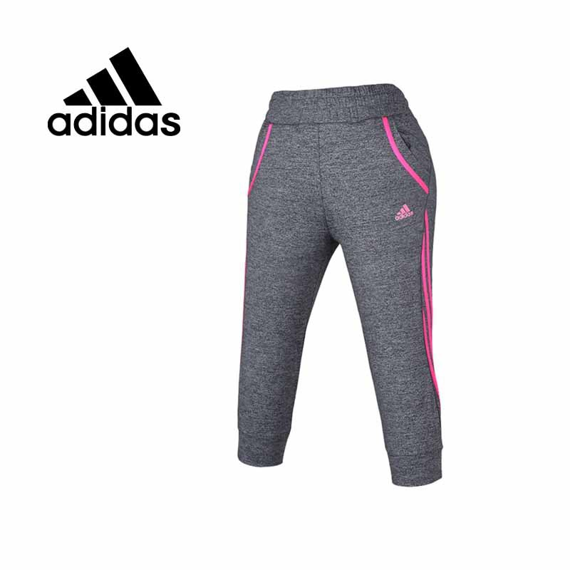 Original Adidas Women's Shorts training Sportswear весна милана 5 со звуком в2203 о