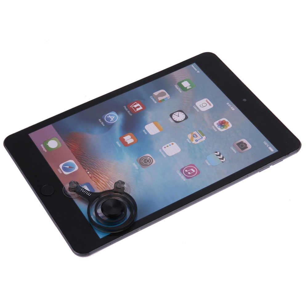 2 шт./компл. двойной аналоговый Мини Joypad Джойстик смартфон сенсорный сотовый телефон аксессуар для мобильного телефона пульт дистанционного управления для Ipad планшет