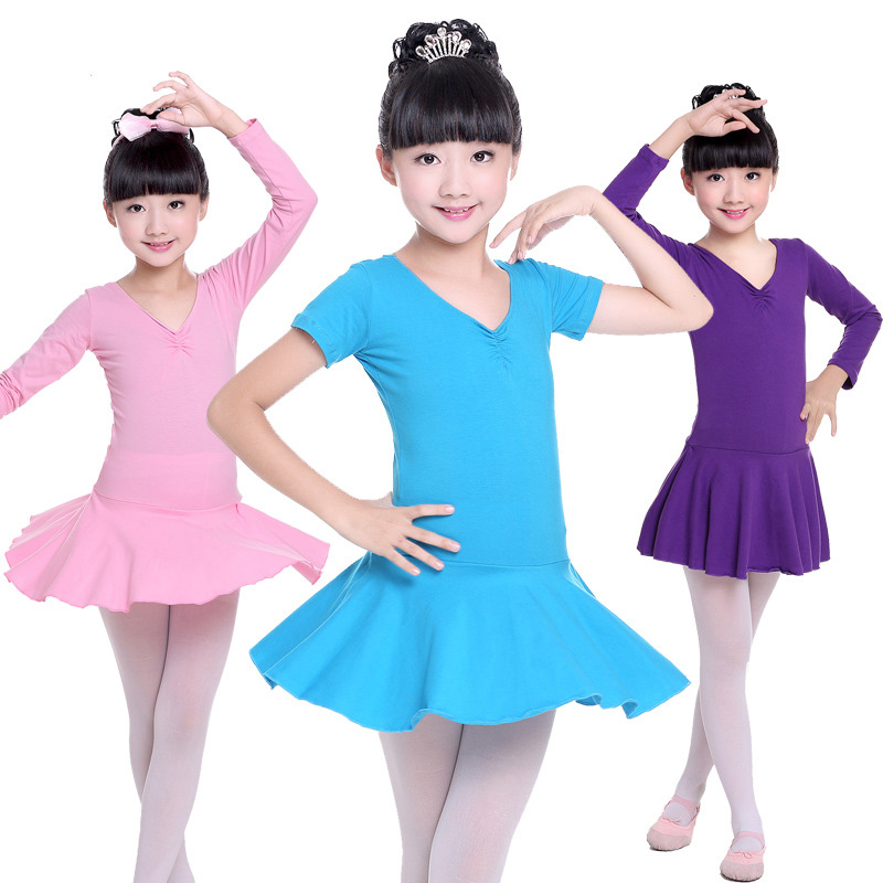 children-ballerina-blue-font-b-ballet-b-font-dress-leotards-gymnastics-tutu-for-girls-kids-dance-costumes-dancing-clothes-dancer-wear-clothing