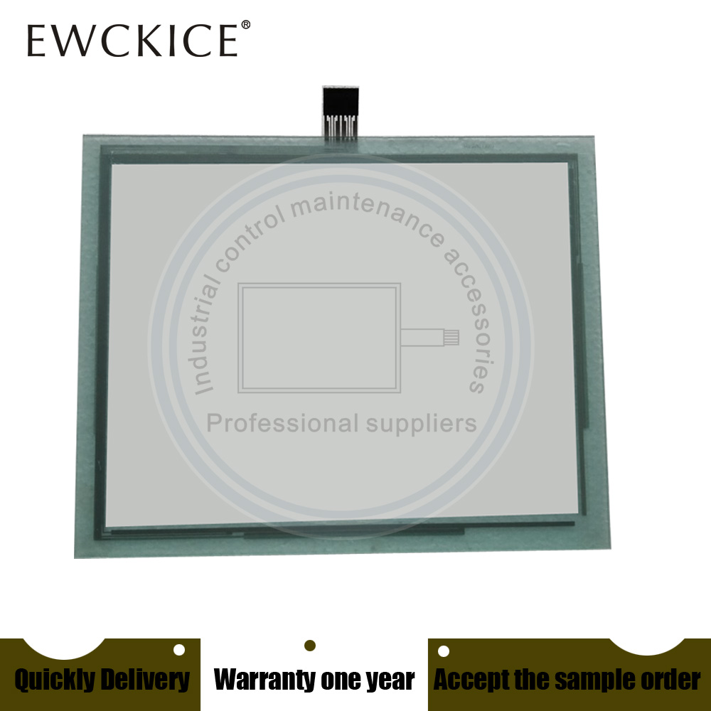 NEW PanelView 1400E 2711E-T14C6 2711E-T14C6X HMI PLC touch screen panel membrane touchscreen new ast 150c140a 15inch hmi plc touch screen panel membrane touchscreen