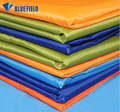 Outdoor sun shelter sun shade waterproof camping cushion survival shelter (1.4*2.45) 1pc