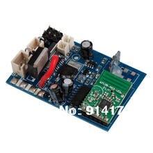Wltoys v912 2.4G 4 ערוצים RC מסוק חלקי חילוף ערכות wl צעצועי V912 16 2.4G מקלט לוח/pcb לוח/IC לוח/לוח ראשי