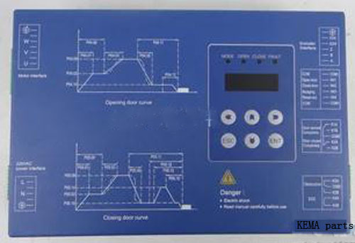 Sigma Elevator Wiring Diagram circuit diagram template