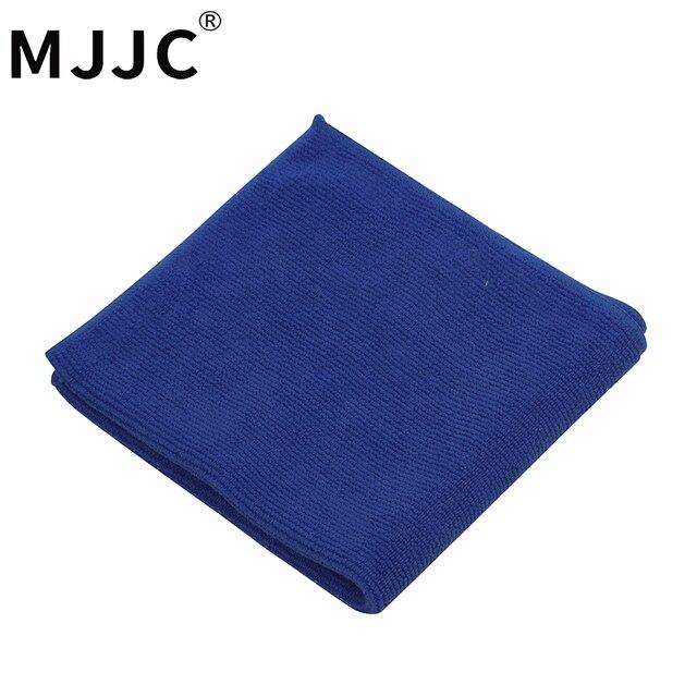 MJJC serviette en terre cuite avec matériel avancé   Meilleure capacité de nettoyage de marque