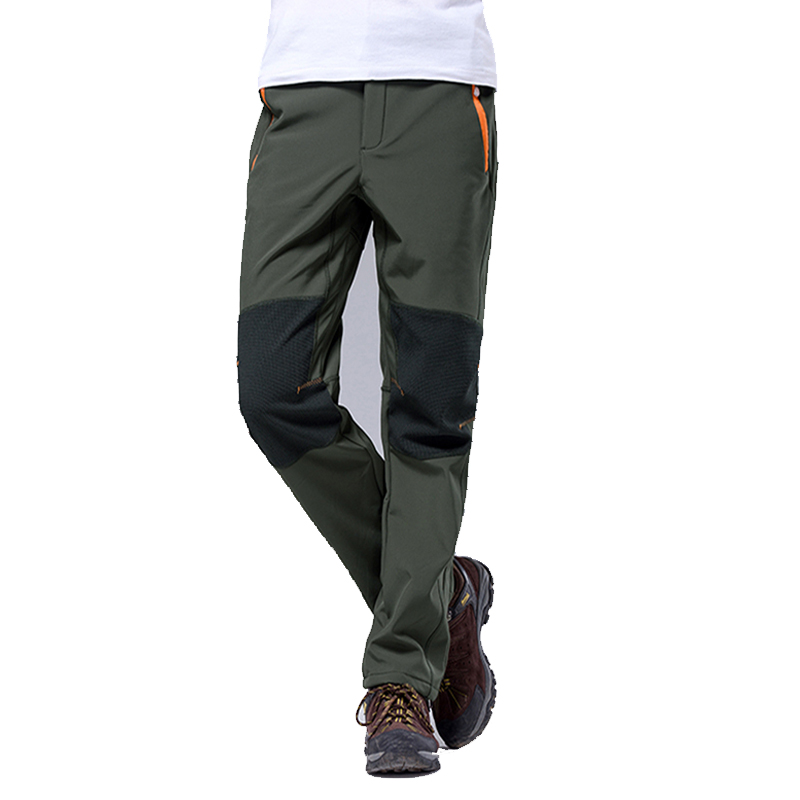 Ski Pants Winter Outdoor windproof Camping Hiking snowboard pants men snow  pants trousers waterproof windproof warm Breathable -in Skiing Pants from  Sports ... 079567115