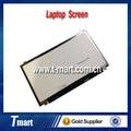 """Original 15.6 """"uhd ltn156fl02-l01 ltn156fl02-l02 edp delgado para lenovo y50-70 4 k led ips de la pantalla 3840*2160"""