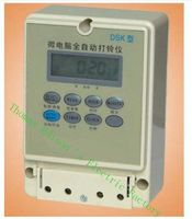 DSK 80 Automatic Bell Ring Instrument Electronic Bell Device 80 TIME