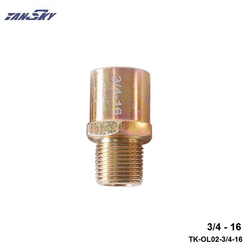 TK-OL02-34-16-09