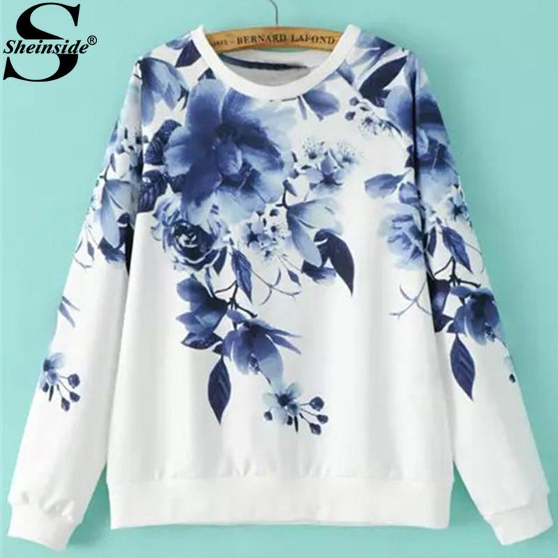 sweatshirt150729201
