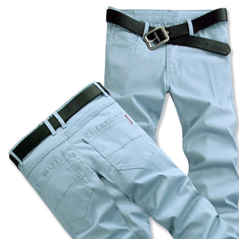 5xl Blue nave 2014 khaki Vêtements Pantalon Plus D'été green Grande Et 6xl 3xl Taille De Casual 4xl Printemps Hommes awrOqa