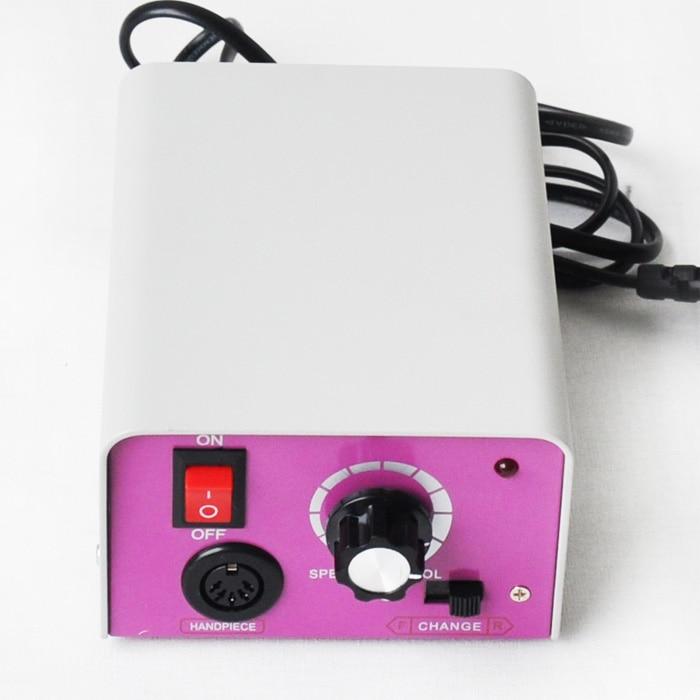 Sina MM-25000 25000Rmp Nail Grinding Machine / Grinding Machine / Nail Machine женское платье fan sina n14xq1304 2015