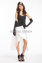 High Quality 1920s Womens Costumes Promotion-Shop for High Quality ... e611c95ba3ba