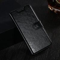 Dla Sony Xperia L1 L2 X XA XA1 XA2 ultra plus przypadku portfel skórzane etui z klapką dla Sony Xperia XZ XR XZ1 XZ2 XZ Premium kompaktowa torba