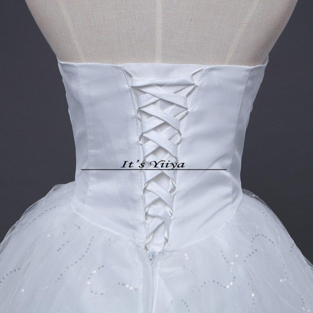 Berühmt Billige Brautkleid Kanada Zeitgenössisch - Brautkleider ...