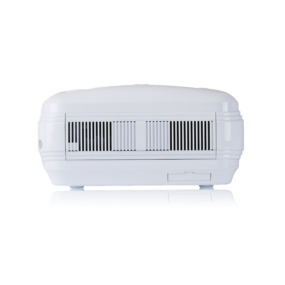 Hiperdeal Home Cinema Theater Multimedia Led Lcd Projector: Aliexpress.com : Buy Hot Dropshipping Home Cinema Theater