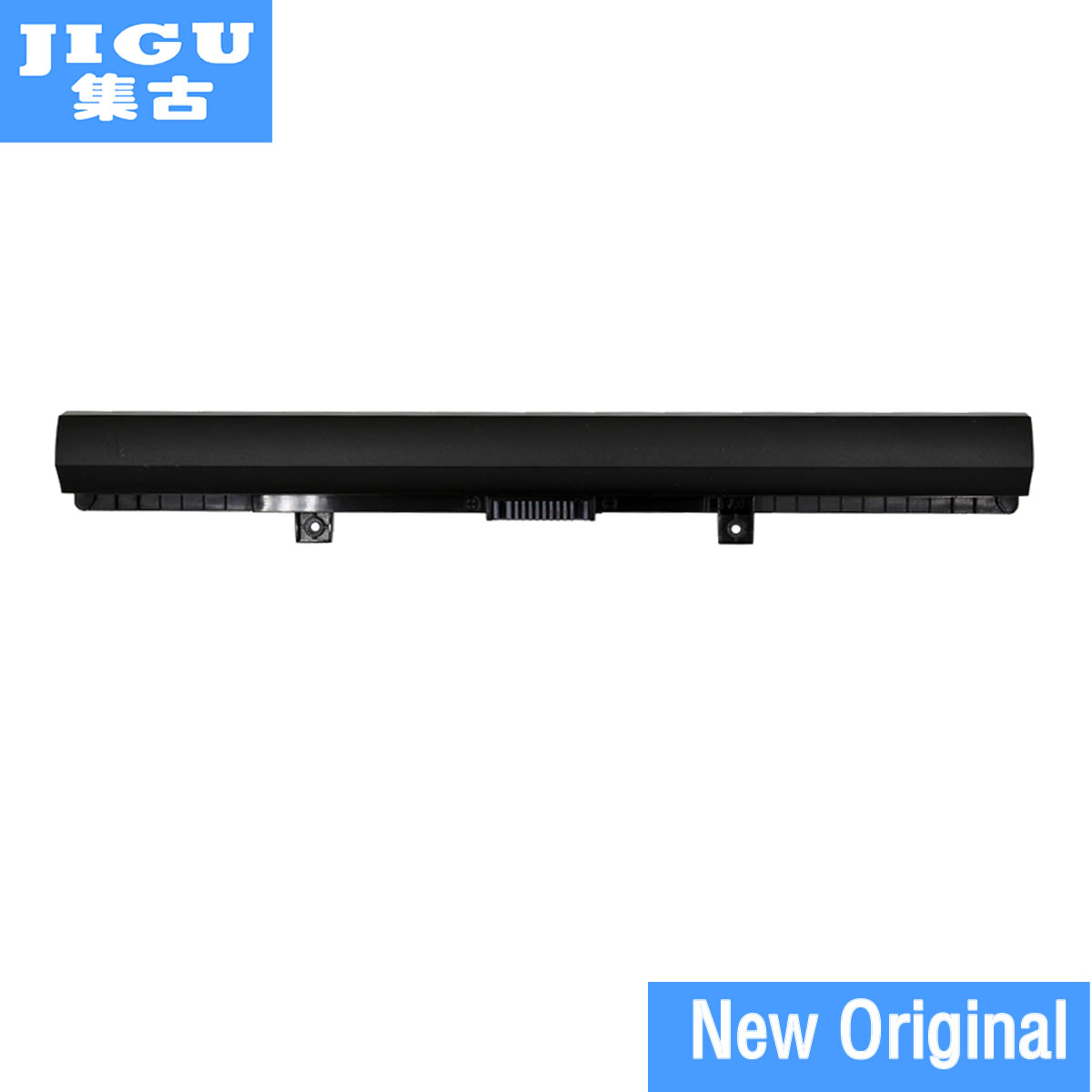 JIGU Genuine Original Battery For TOSHIBA For Satellite C50 C55 C55D C55T L55 L55D L55T PA5185U PA5185U-1BRS Series 2800MAH free shipping v000325140 for toshiba satellite c55 c55d c55t c55dt c55t a laptop motherboard all functions 100