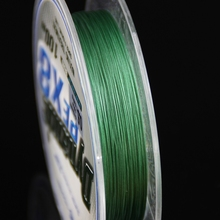 Spinpoler 20lb 60lb 80lb 100lb 139lb Spectra Pe Braided Fishing Line 100m Moss Green Color Best Cheap Sinking Fishing Line Pesca