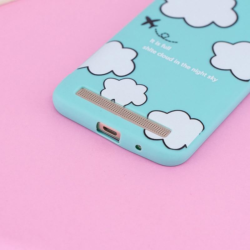 note 5 phone cases KeFo For Xiaomi Redmi 5A Note 5A Phone Cases 3D Squishy Animals Case Silicone Cover for Xiaomi Mi 5X MiA1 Mi5X (14)