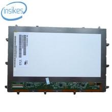 10.1 Polegada LCD BP101WX1-100
