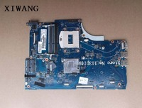720565 001 Free shipping 720565 501 board for HP envy15 15 J000 15T J000 15T J100 series laptop motherboard with HM87 chipset