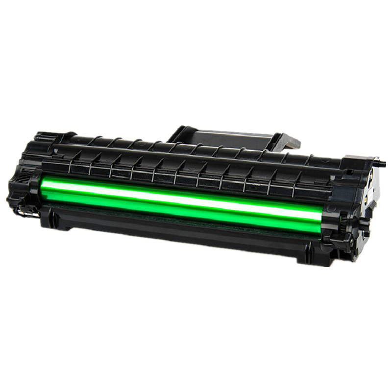 3000 Pages Black Toner Cartridge Compatible For Xerox 106R01159 or Phaser 3117 3122 3124 3125N laser