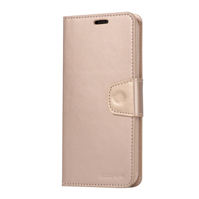 Phone Cases for iPhone XS Max Case Wallet Shockproof Leather Flip Cover for iPhone X XS XR 6 6s 7 8 Plus Case Card Holder Coque (10)